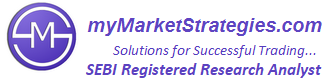 myMarketStrategies.com Angel broking Trading account